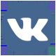 VK_COM_ICON