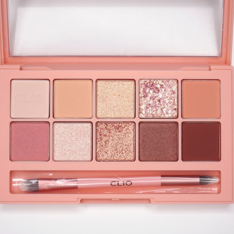 CLIO'S